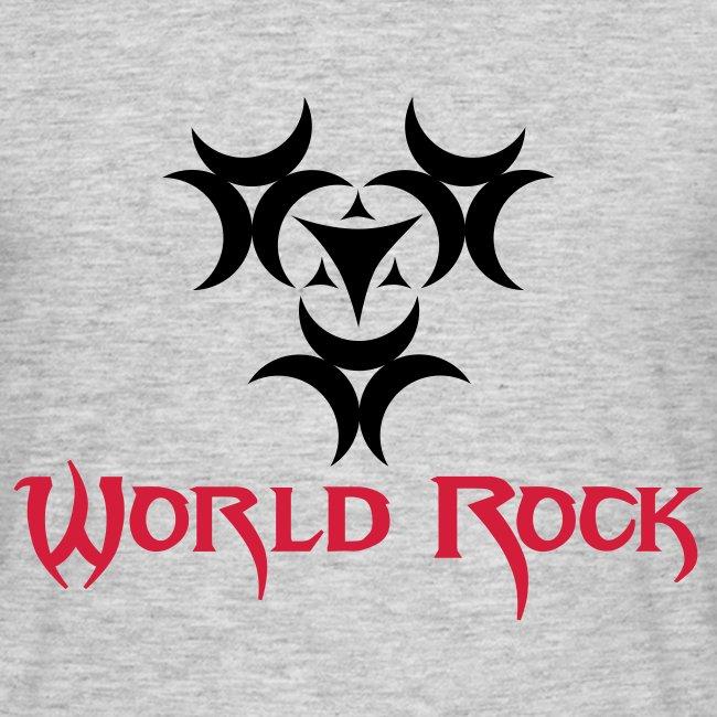 Motif World Rock