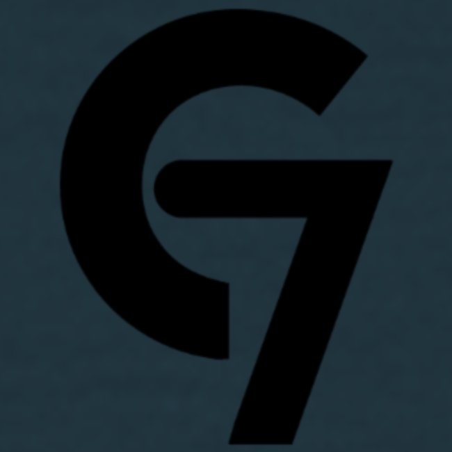 g7 png