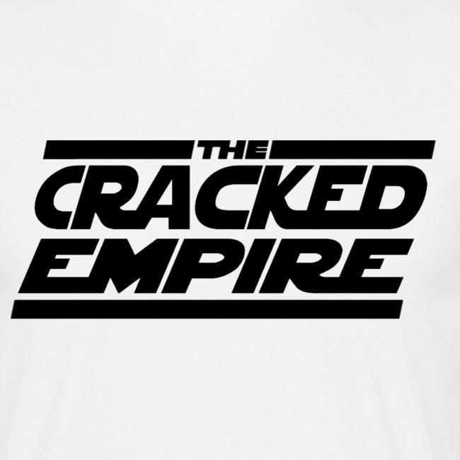 TCE Tshirt Design 03 gif