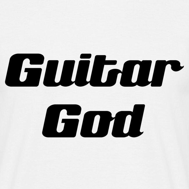 Guitar God