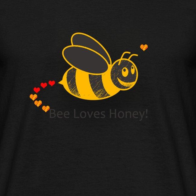 lovehoney 2 png