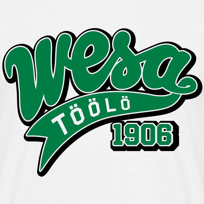 wesa retro2