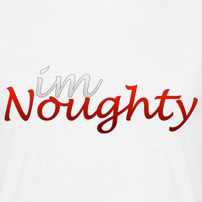 imnoughty
