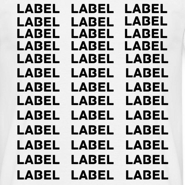 LABEL - Multitude Design