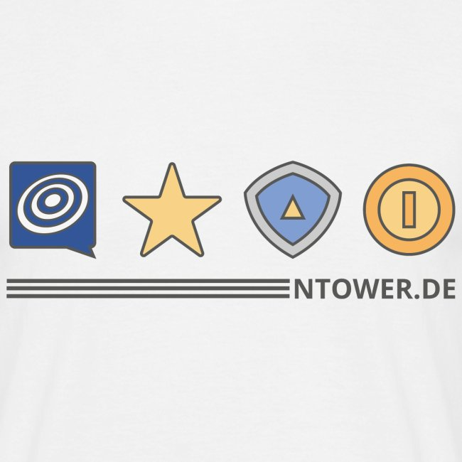 ntower items