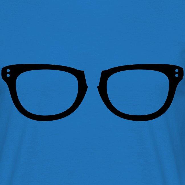 Alex Vause Glasses