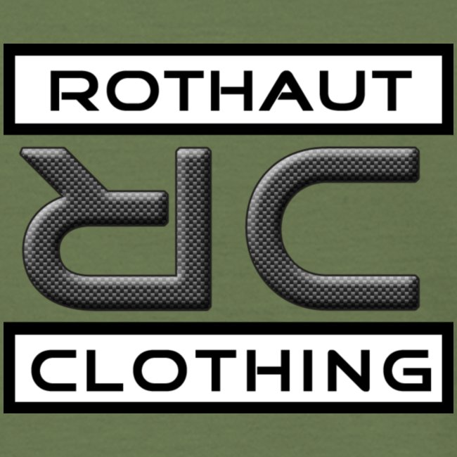 logo chrisri sw