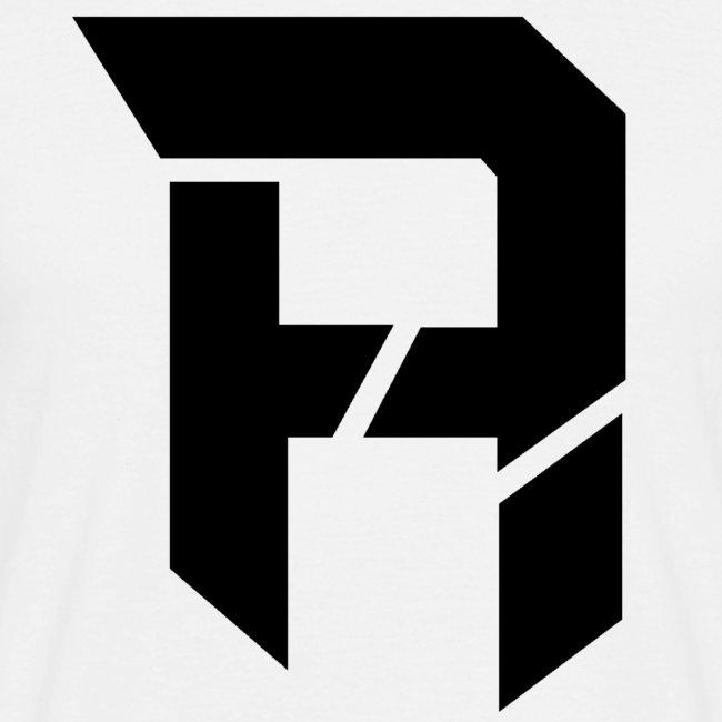 Armageddon Logo transparent png
