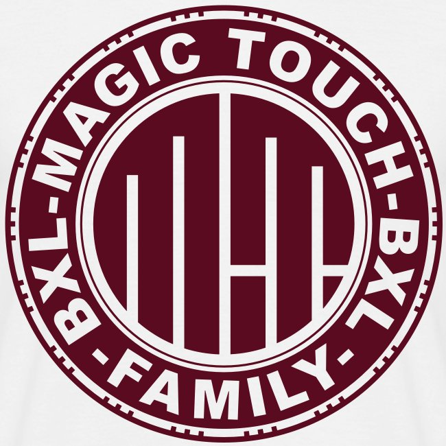 magic touch circle2