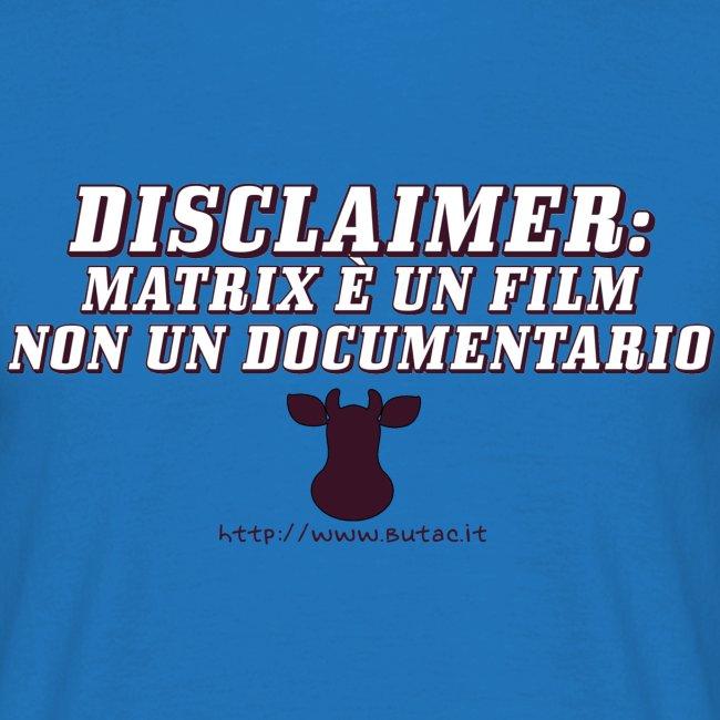 matrix-noneunfilm