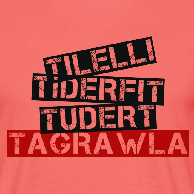 tagrawla