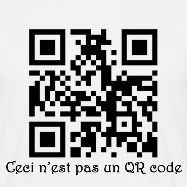 flashcode png