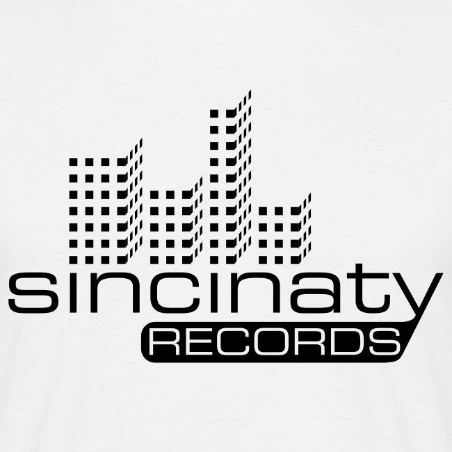 sincinaty logo