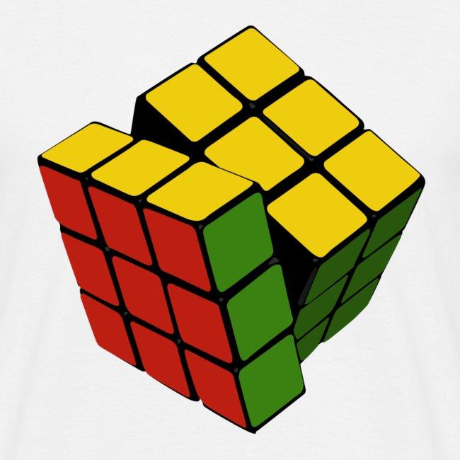 new Idea 13414609