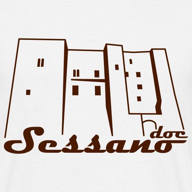 sessano 01