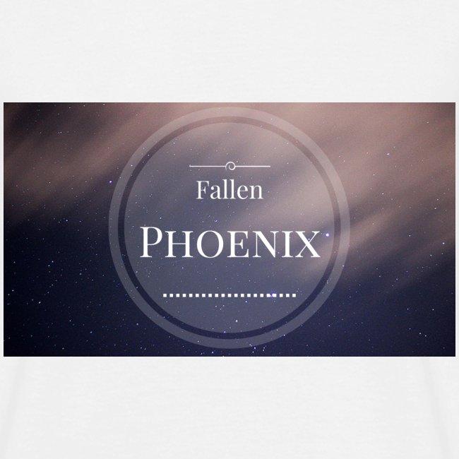 Fallen png