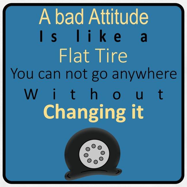 Flat-Tire