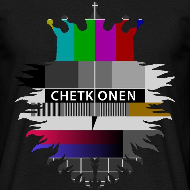 Chetkinen