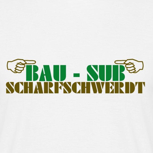 BAU-SUB Scharfschwerdt