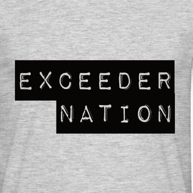 EXCEEDER NATION