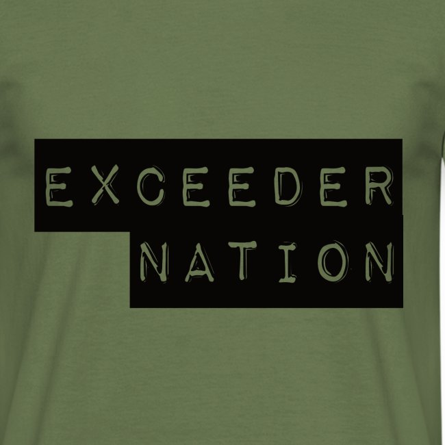 EXCEEDER NATION
