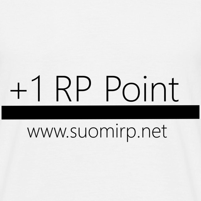 RP Point