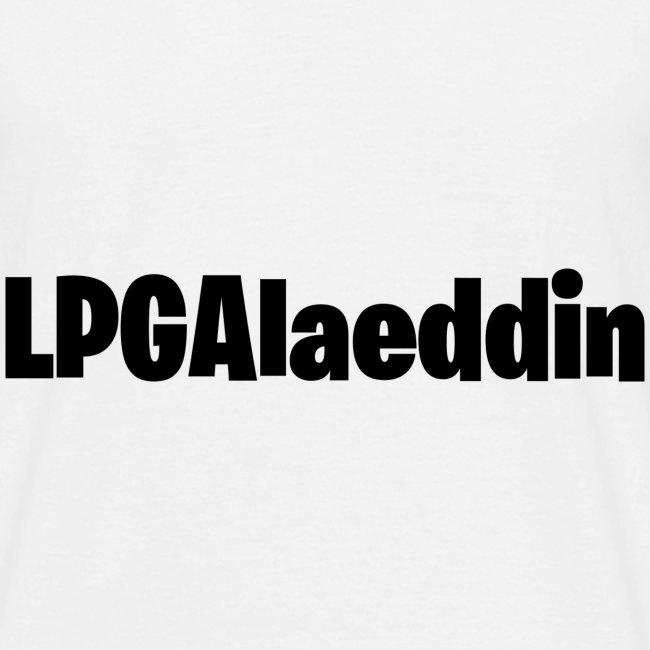 LPGAlaeddin