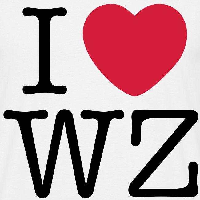 ilovewz 2