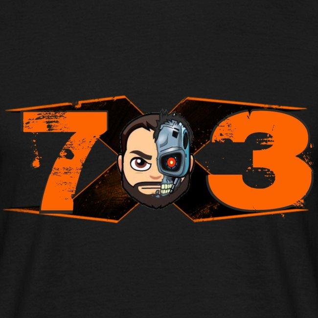 X73 Retro