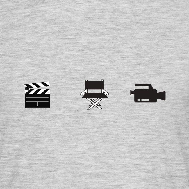I Am Film