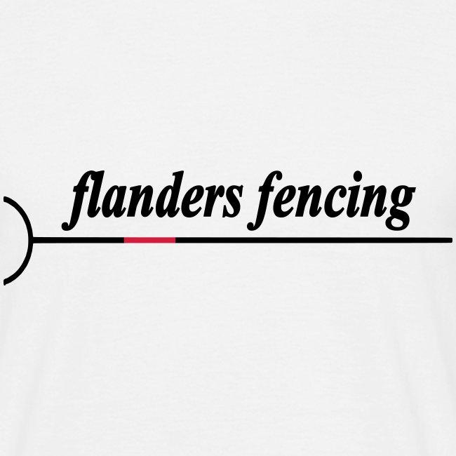 Flanders Fencing