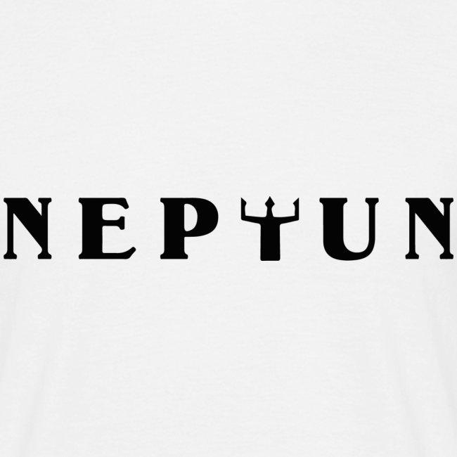 Neptun black