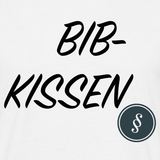 BIB-KISSEN