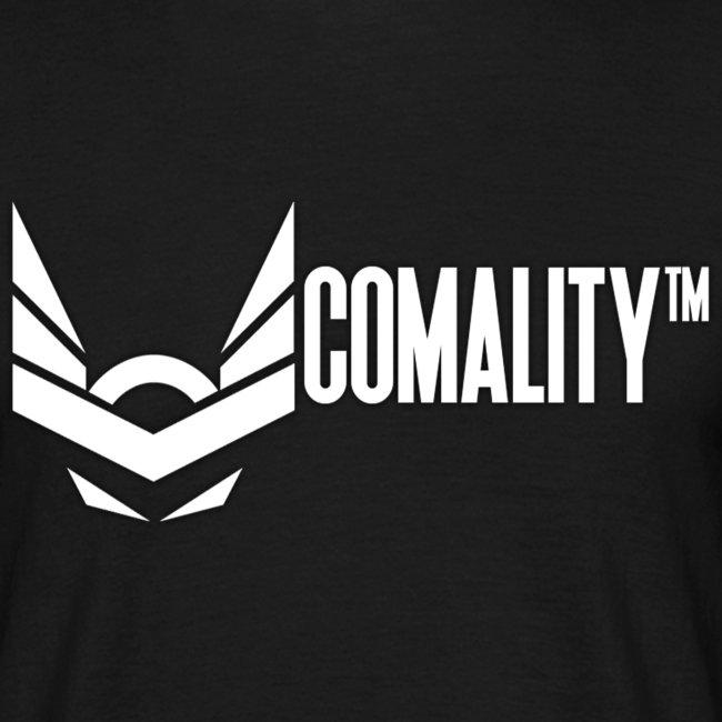 COFEE | Comality