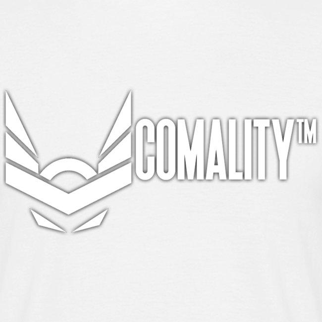 PILLOW | Comality