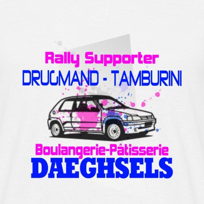 drugmand_tamburini_logo-png