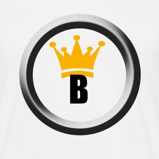 Bernado Logo Produkte