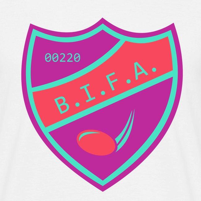 Bro Island Forecheck Association