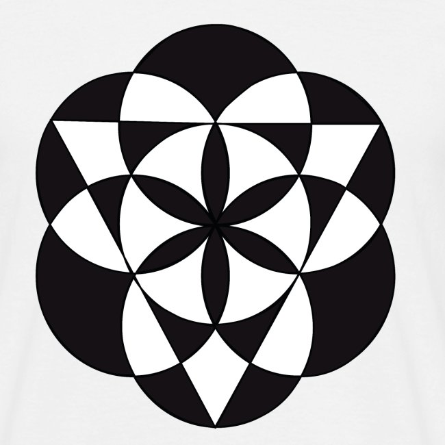 diseño de figuras geométricas