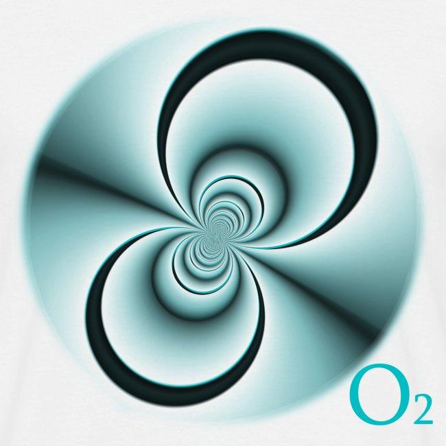 O2 djf
