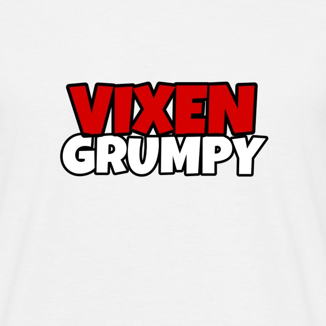 vixengrumpy