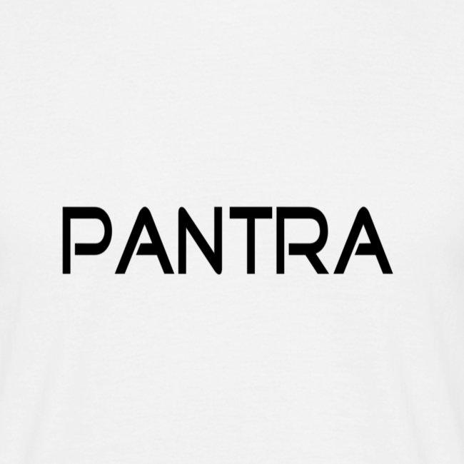 Pantra