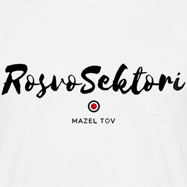 RosvoSektori logo