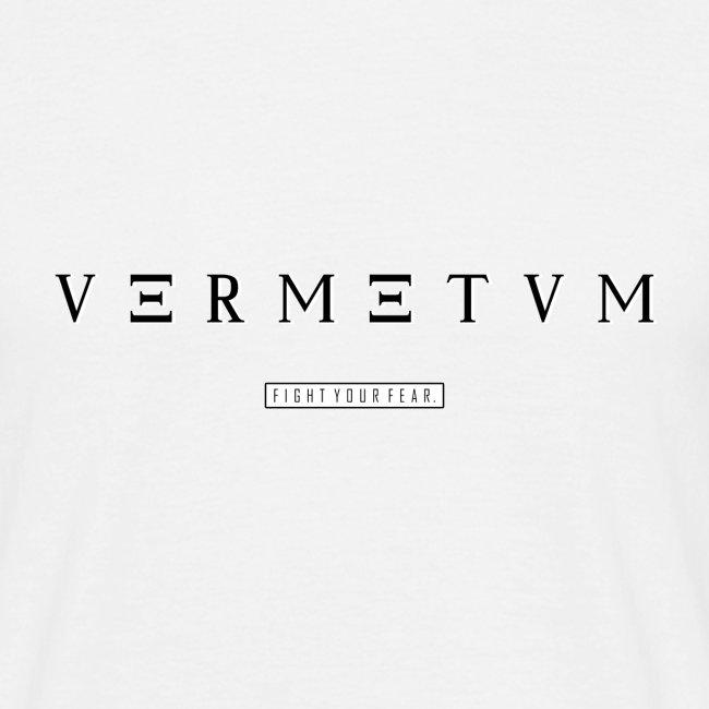 VERMETUM CLASSIC EDITION
