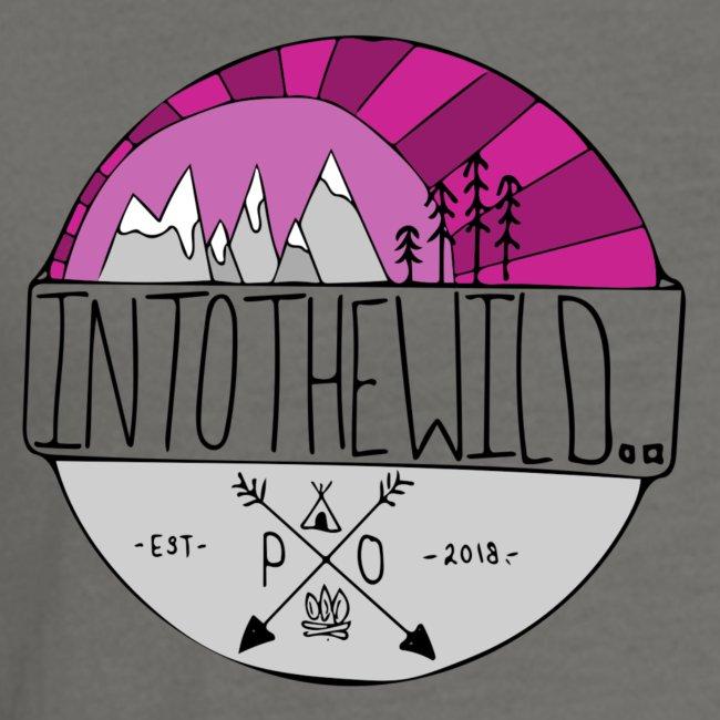 IntoTheWild