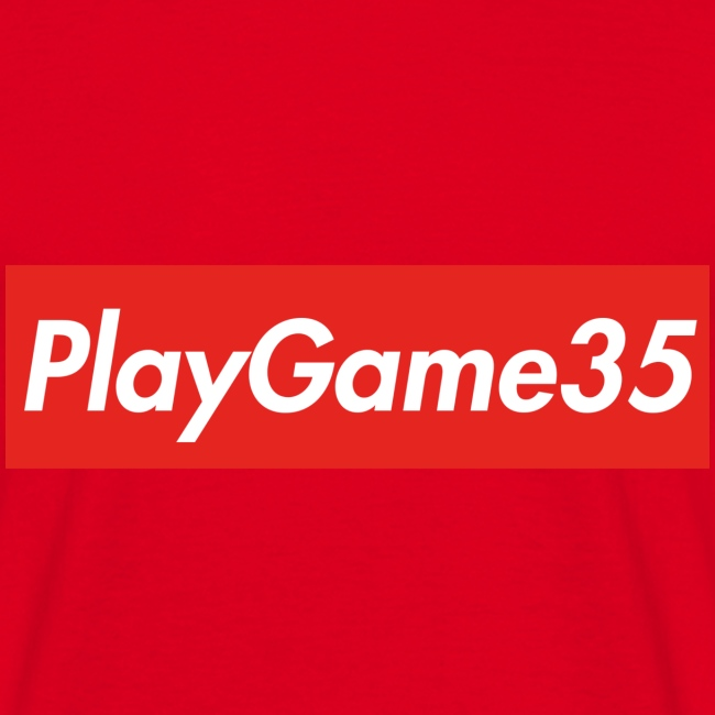 PlayGame35