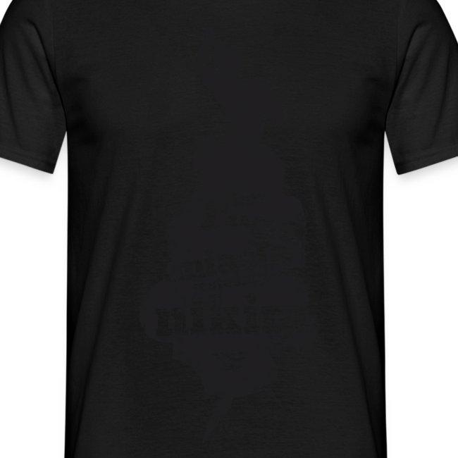 miasto shirt2