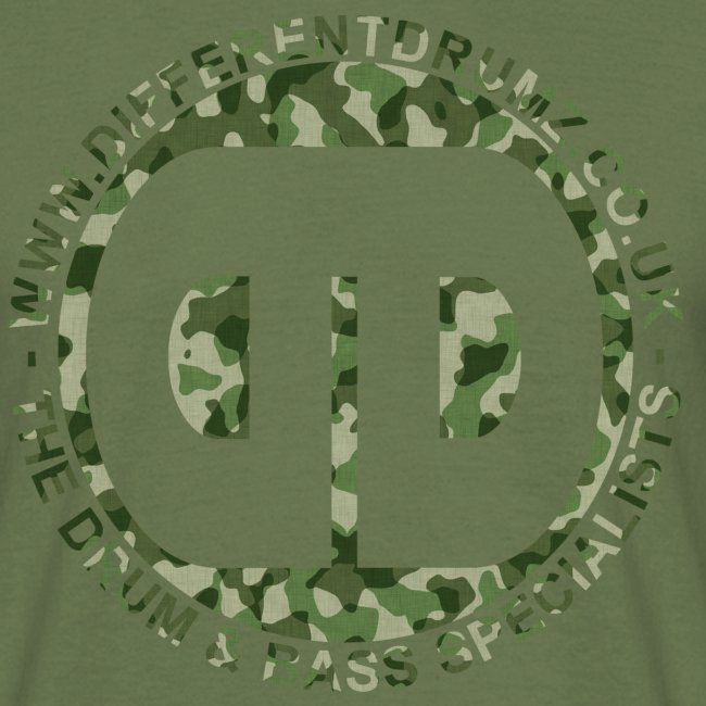 ddz camo logo2
