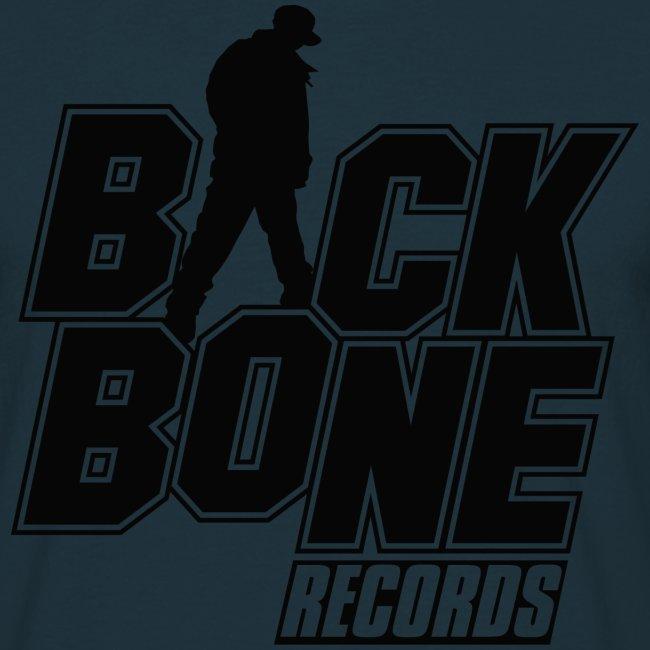 Backbone Outlined_v2