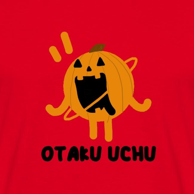 Otaku Collection